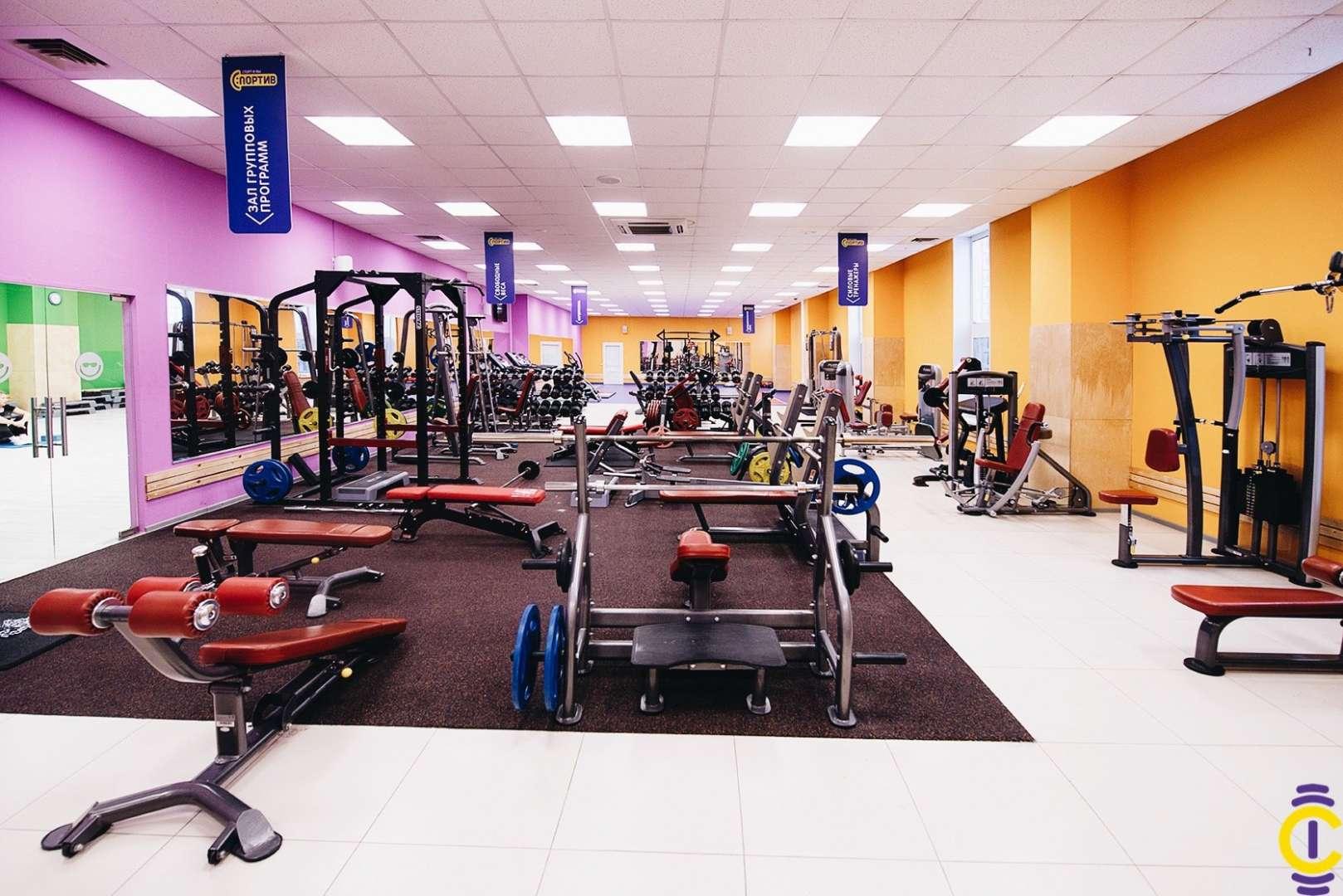 Москва фитнес клубы закрыты стрип клубы нальчика
